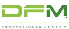 FDM Zanzariere
